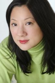 Patricia Pao