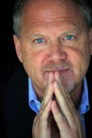 Pete Krainik, founder, CMO Club