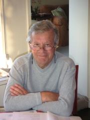 Phil Dusenberry