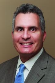 Jeff Pomeroy