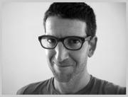 Director Jeff Feuerzeig.