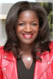 Richelle Parham