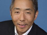 Ritchie Yu