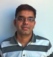Roopak Gupta, Krux