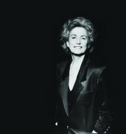 Ruth Edelman