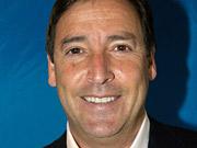 Bill Koenigsberg