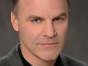 Thought leadership: Bill Tucker, CEO of MediaVest USA