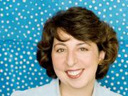 Monica Gadsby