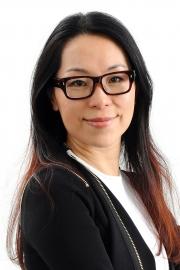 Sally Xiao