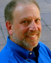 Scott Markman