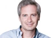 Seth Farbman, global chief marketing officer, Gap