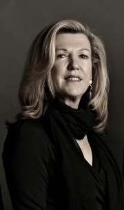 Sheila Hartnett
