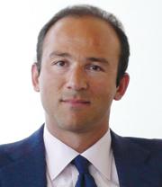Simon Badinter
