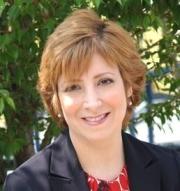 Stephanie Fierman