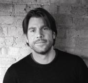 Stephen Leps, Creative Director, Zig, Chicago