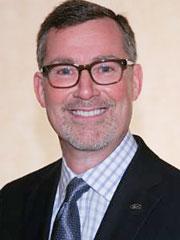 Steve Shannon