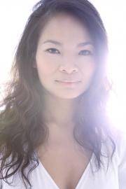 Valerie Cheng