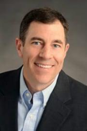 Glenn Anderson, Viamark