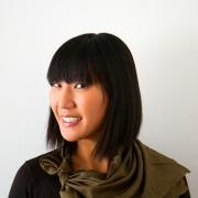 Angela Wei