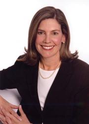Laura Klauberg