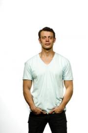 Ryan Kutscher
