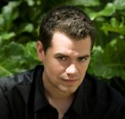 Chris Beresford-Hill, Copywriter, Goodby, Silverstein & Partners