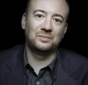 Chris Mitton, Group Creative Director, Ogilvy & Mather, New York