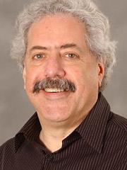 Lee Abrams