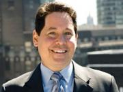 Dave Adelman