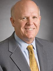 Daniel Akerson