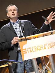 Maarten L. Albarda