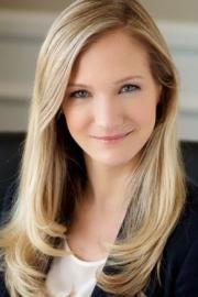 Alison Kennedy