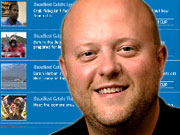 Jeremy Allaire's Brightcove is bringing order to broadband video.