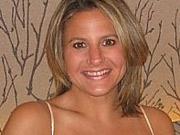 Jamie Friedman Altschul