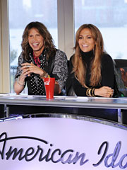 Coca-Cola, a leader in brand appearances during prime time, on 'American Idol,' a top show for product placement.