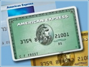 American Express is Digitas' biggest client.