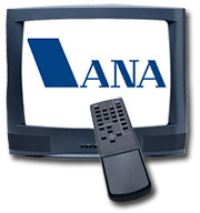 The ANA is pushing for brand-specific commercial ratings, rather than backing a plan on the table to provide average commercial ratings.