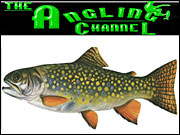 Lee Peeler, a commercial producer for KREZ TV in Durango, Colo., has on his own time created the fishing-related internet TV channel theanglingchannel.com. He's a good example of the 'prosumers' who are creating professional-level video content that is -- or should be -- of increasing interest to mainstream online advertisers. | ALSO: Comment on this column in the 'Your Opinion' box below.