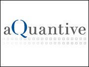AQuantive's three businesses will fall under the advertiser/publisher solutions group.