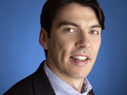 AOL CEO Tim Armstrong told employees he's forgoing his yearly bonus.