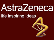 AstraZeneca said it would use its research to help dictate its own advertising, and would share results of the study with the FDA and other companies.
