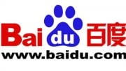 Baidu handles more than two-thirds of search queries in China, says Chinese consultancy iResearch.