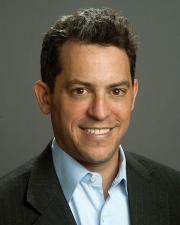 Vox Media's Jim Bankoff