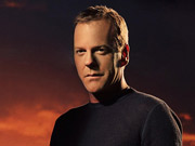 Jack Bauer from Fox's '24'