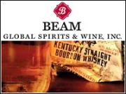 CMO Beth Bronner is leaving Beam after expanding its marketing departrment personnel from 85 to 160.
