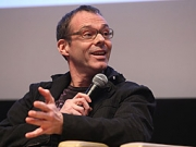 Mark Beeching