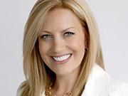 Nancy Berger Cardone