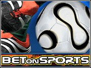 The BetOnSports case is the biggest attempt yet by the government to take action on online gambling.