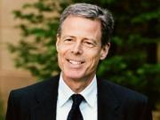 Time Warner CEO Jeff Bewkes