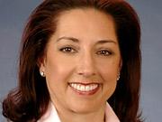 Carolyn Bivens